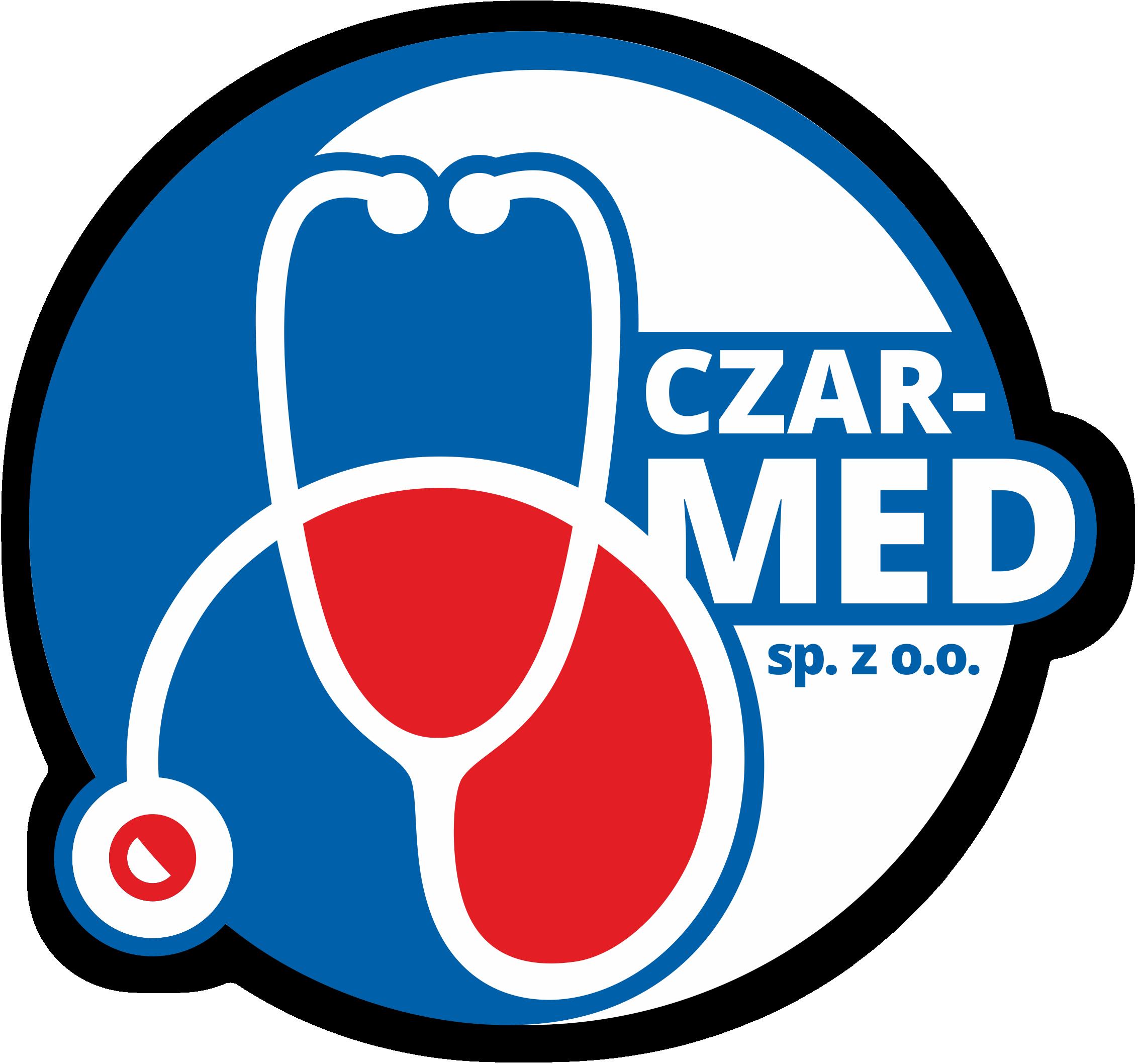logo_czarmed