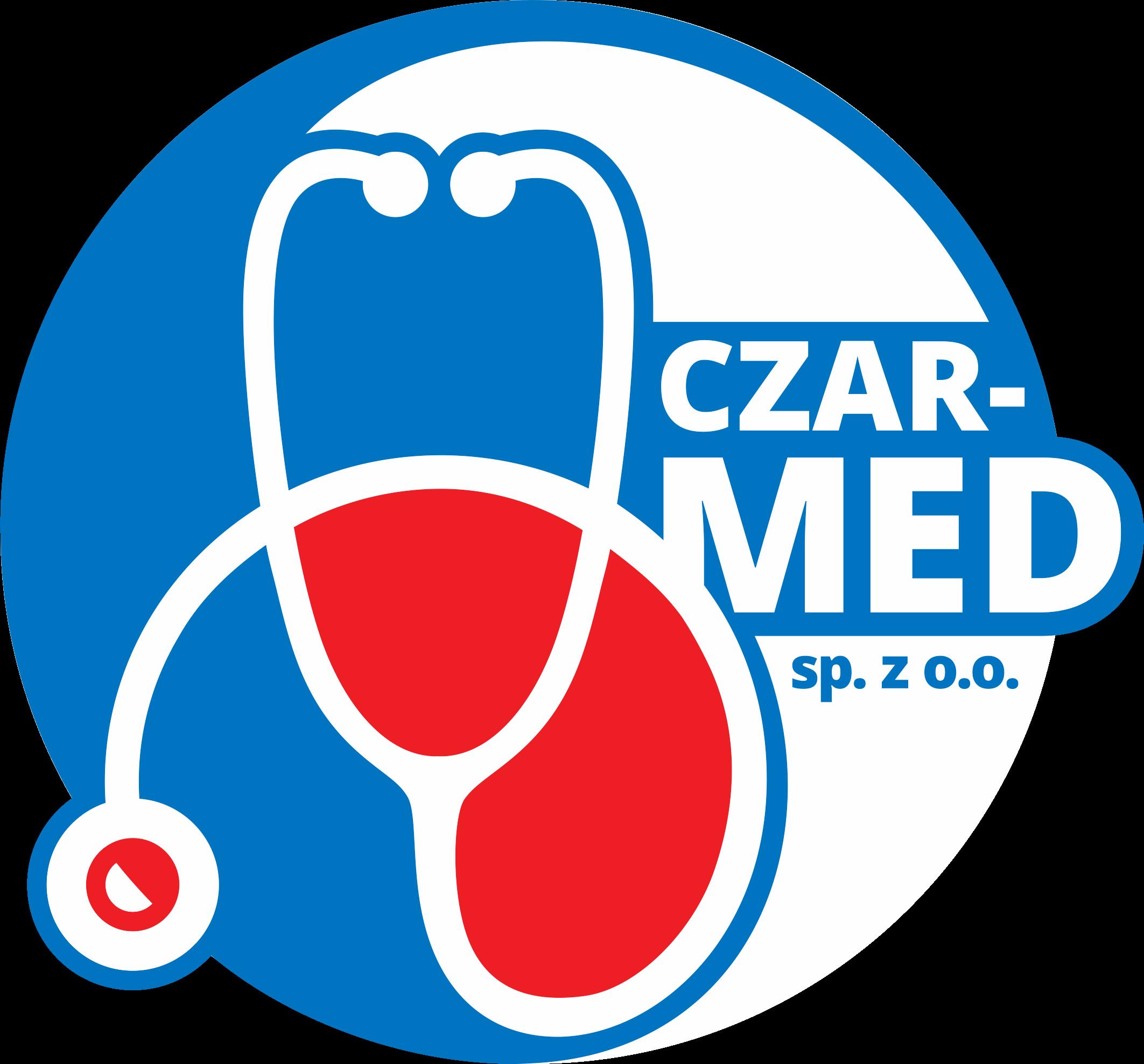 Czar-med spółka z o.o.